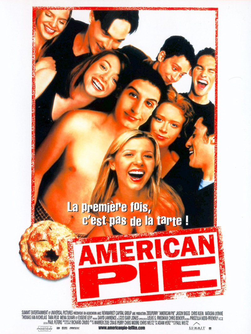 http://www.moviecovers.com/DATA/extras/MovieCovers/1157xx/MovieCovers-115736-115737-AMERICAN%20PIE.jpg