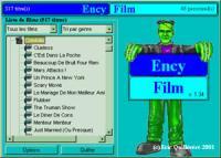 EncyFilm