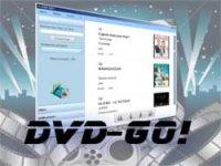 DVD-GO!