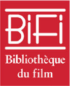 La Bibliothèque du Film