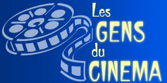 Les Gens du Cinéma