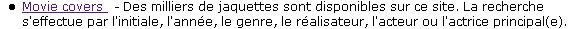 Lycos.fr