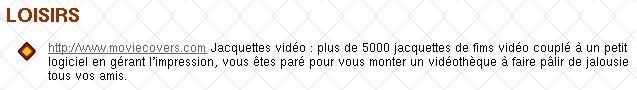 Web-sur-Layon